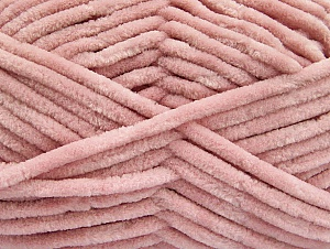 Fiber Content 100% Micro Fiber, Rose Pink, Brand Ice Yarns, Yarn Thickness 4 Medium  Worsted, Afghan, Aran, fnt2-58226