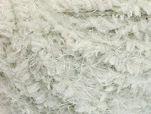 Fiber Content 100% Polyamide, Stone, Brand Ice Yarns, Yarn Thickness 6 SuperBulky  Bulky, Roving, fnt2-58551