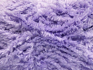 Fiber Content 100% Micro Fiber, Lilac, Brand Ice Yarns, Yarn Thickness 6 SuperBulky  Bulky, Roving, fnt2-58824