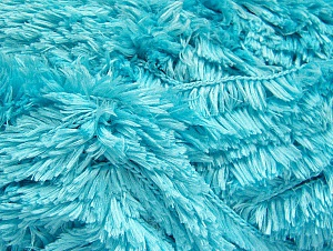 Fiber Content 100% Micro Fiber, Light Turquoise, Brand Ice Yarns, Yarn Thickness 6 SuperBulky  Bulky, Roving, fnt2-59012