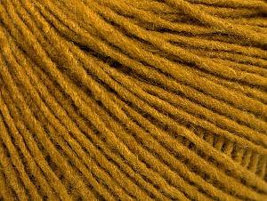 Fiber Content 100% Acrylic, Olive Green, Brand Ice Yarns, fnt2-59848
