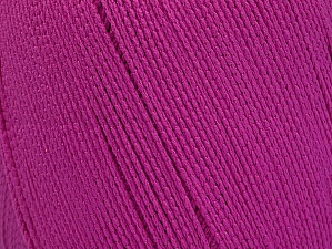 Yarn is best for swimwear like bikinis and swimsuits with its water resistant and breathing feature. Fiber Content 100% Polyamide, Orchid, Brand Ice Yarns, Yarn Thickness 2 Fine  Sport, Baby, fnt2-61354