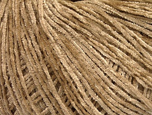 Fiber Content 100% Polyester, Brand Ice Yarns, Camel, Yarn Thickness 1 SuperFine  Sock, Fingering, Baby, fnt2-63482