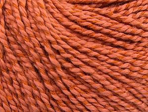 Fiber Content 68% Cotton, 32% Silk, Brand Ice Yarns, Yarn Thickness 2 Fine  Sport, Baby, fnt2-63722