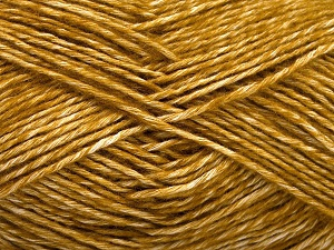 Fiber Content 80% Cotton, 20% Acrylic, Olive Green, Brand Ice Yarns, Yarn Thickness 2 Fine  Sport, Baby, fnt2-64554