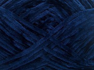 Fiber Content 100% Micro Fiber, Brand Ice Yarns, Blue, Yarn Thickness 3 Light  DK, Light, Worsted, fnt2-65512