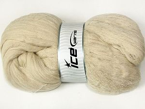 Please be advised that yarn is in hank. Fiber Content 64% Superwash Extrafine Merino Wool, 20% Cashmere, 16% Elite Polyester, Tiramisu Cashmere, Brand Ice Yarns, fnt2-65872