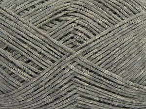 Fiber Content 67% Cotton, 33% Polyamide, Brand Ice Yarns, Grey Shades, Yarn Thickness 2 Fine  Sport, Baby, fnt2-67359