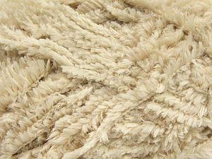 Fiber Content 100% Micro Fiber, Brand Ice Yarns, Ecru, fnt2-67504
