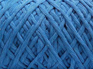 Fiber Content 100% Cotton, Light Blue, Brand Ice Yarns, fnt2-67528