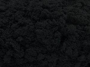 Fiber Content 100% Micro Fiber, Brand Ice Yarns, Black, fnt2-67553