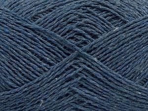 Fiber Content 100% Cotton, Jeans Blue, Brand Ice Yarns, fnt2-67570