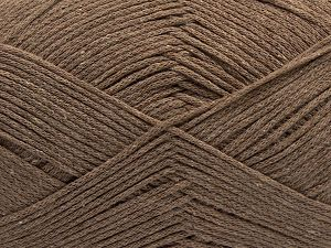 Fiber Content 100% Cotton, Light Camel, Brand Ice Yarns, fnt2-67577