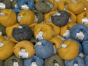 Sale Luxury-Premium In this list; you see most recent 50 mixed lots. <br>