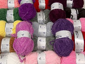 Chenille Baby - Chenille Baby Light In this list; you see most recent 50 mixed lots. <br>