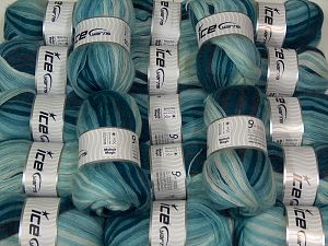 Mohair Magic In this list; you see most recent 50 mixed lots. <br>