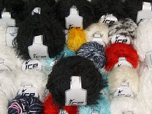 Eyelash Types In this list; you see most recent 50 mixed lots. <br>