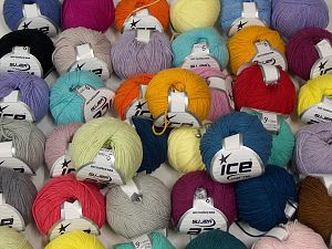 Alara In this list; you see most recent 50 mixed lots. <br>