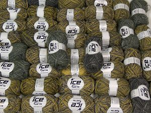 Winter Yarns In this list; you see most recent 50 mixed lots. <br>
