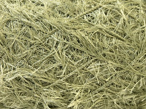 Fiber Content 100% Polyester, Khaki, Brand ICE, Yarn Thickness 5 Bulky  Chunky, Craft, Rug, fnt2-22789