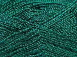 Fiber Content 100% Acrylic, Brand Ice Yarns, Dark Teal, Yarn Thickness 1 SuperFine  Sock, Fingering, Baby, fnt2-24604