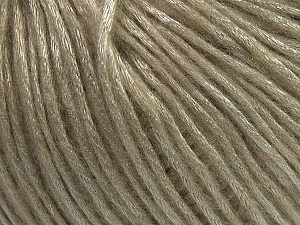 Fiber Content 50% Acrylic, 50% Polyamide, Brand Ice Yarns, Beige, Yarn Thickness 4 Medium  Worsted, Afghan, Aran, fnt2-42743