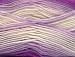 Baby Wool Design Purple, Lilac, White