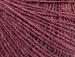 Wool Cord Sport Light Maroon