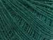 Wool Cord Sport Dark Green