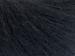 Merino Extrafine Cotton