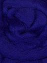 50gr-1.8m (1.76oz-1.97yards) 100% Wool felt Fiber Content 100% Wool, Brand Ice Yarns, Dark Purple, acs-968