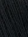 Fiber Content 100% Viscose, Brand Ice Yarns, Dark Navy, Yarn Thickness 3 Light  DK, Light, Worsted, fnt2-49540