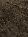 Contenido de fibra 48% Acrílico, 36% Lana, 16% Poliamida, Light Brown, Brand Ice Yarns, Brown, Yarn Thickness 3 Light  DK, Light, Worsted, fnt2-51867