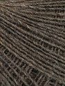 Fiber Content 70% Acrylic, 30% Polyamide, Brand Ice Yarns, Dark Camel, Yarn Thickness 2 Fine  Sport, Baby, fnt2-52293