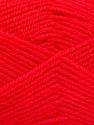 Fiber Content 100% Baby Acrylic, Salmon, Brand Ice Yarns, Yarn Thickness 2 Fine  Sport, Baby, fnt2-52351