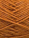 Fiber Content 65% Merino Wool, 35% Silk, Brand Ice Yarns, Gold, Yarn Thickness 3 Light  DK, Light, Worsted, fnt2-57666
