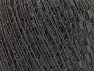 Trellis  Περιεχόμενο ίνας 95% Πολυεστέρας, 5% Lurex, Brand Ice Yarns, Black, Yarn Thickness 5 Bulky  Chunky, Craft, Rug, fnt2-58247