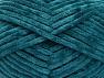 Fiber Content 100% Micro Fiber, Teal, Brand Ice Yarns, Yarn Thickness 4 Medium  Worsted, Afghan, Aran, fnt2-61800