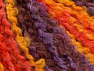 Fiber Content 40% Wool, 40% Acrylic, 20% Polyamide, Salmon, Maroon, Lilac, Brand Ice Yarns, Gold, Yarn Thickness 4 Medium  Worsted, Afghan, Aran, fnt2-62639