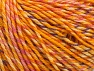 Fiber Content 55% Cotton, 45% Acrylic, Yellow, Pink, Lilac, Brand Ice Yarns, Gold, Yarn Thickness 3 Light  DK, Light, Worsted, fnt2-63411
