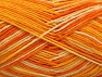 Fiber Content 100% Cotton, Brand Ice Yarns, Gold Shades, Cream, Yarn Thickness 3 Light  DK, Light, Worsted, fnt2-64036