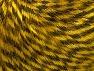 Fiber Content 70% Polyamide, 19% Merino Wool, 11% Acrylic, Brand Ice Yarns, Gold, Black, Yarn Thickness 4 Medium  Worsted, Afghan, Aran, fnt2-64144