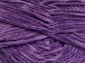 Fiber Content 100% Micro Fiber, Lavender, Brand Ice Yarns, Yarn Thickness 3 Light  DK, Light, Worsted, fnt2-64494