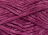 Fiber Content 100% Micro Fiber, Orchid, Brand Ice Yarns, Yarn Thickness 3 Light  DK, Light, Worsted, fnt2-64500