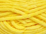 Contenido de fibra 100% Micro fibra, Yellow, Brand Ice Yarns, Yarn Thickness 6 SuperBulky  Bulky, Roving, fnt2-64516