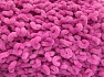 Fiber Content 100% Micro Fiber, Orchid, Brand Ice Yarns, Yarn Thickness 6 SuperBulky  Bulky, Roving, fnt2-64543