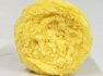 Fiber Content 100% Micro Fiber, Yellow, Brand Ice Yarns, Yarn Thickness 6 SuperBulky  Bulky, Roving, fnt2-64613