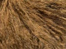 Fiber Content 60% Acrylic, 21% Polyester, 19% Alpaca, Brand Ice Yarns, Green, Camel, Black, Yarn Thickness 4 Medium  Worsted, Afghan, Aran, fnt2-64920