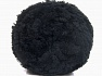 Fiber Content 100% Micro Fiber, Brand Ice Yarns, Black, Yarn Thickness 6 SuperBulky  Bulky, Roving, fnt2-64926