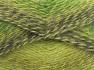 Fiber Content 65% Premium Acrylic, 35% Mohair, Purple, Brand Ice Yarns, Green Shades, Yarn Thickness 3 Light  DK, Light, Worsted, fnt2-65201